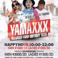 YAMAXXX